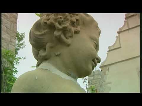 Porsche 911 Carrera S Facelift: Wieviel besser ist der aufgefrischte 997er?