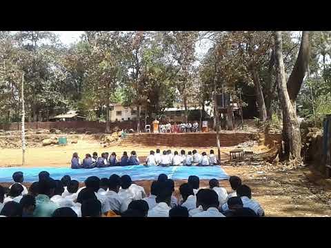 Jagtik Mahila Din(1)