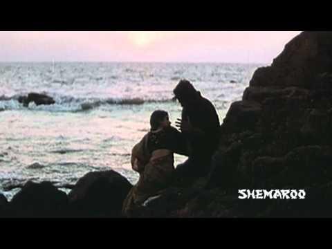Satya movie songs - Galilone Maati Maatiki song - J. D. Chakravarthy, Urmila Matondkar