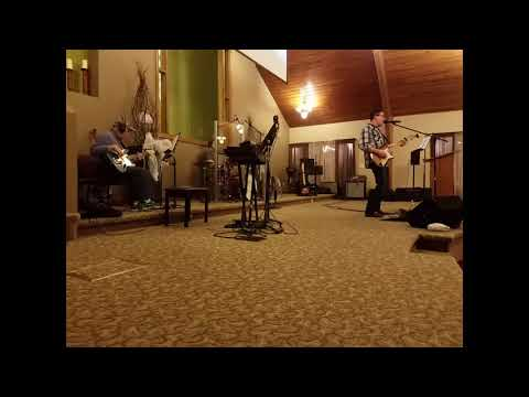 Spirit of Life Worship 2/3/ 2018