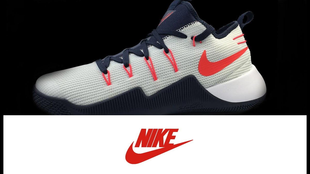 a7e94668e2e1 basketball shoes Nike Hypershift - YouTube