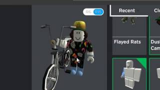 ALL STRANGER THINGS CODES - (Roblox Event)