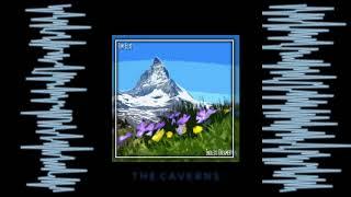 MUSIC HR YR3 TOM ELLIS 05 THE CAVERNS