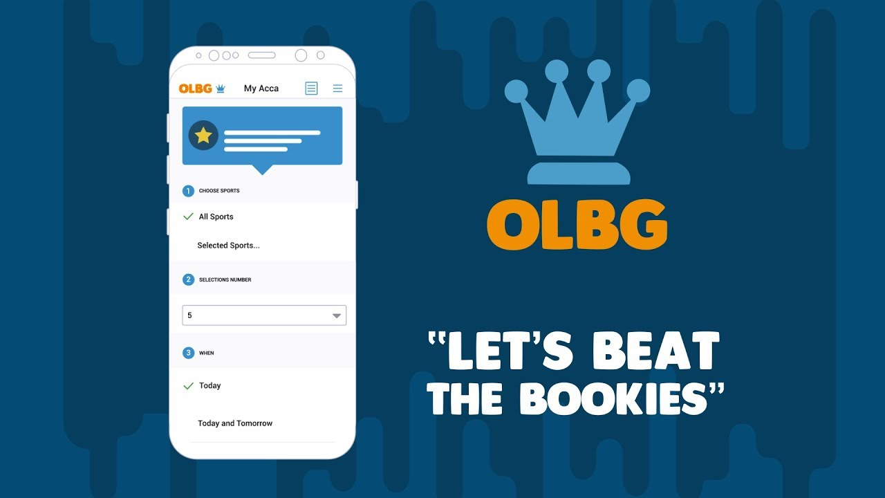 Oblg sports betting hit the floor on bet