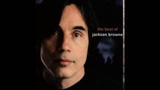 Watch Jackson Browne I Am A Patriot video