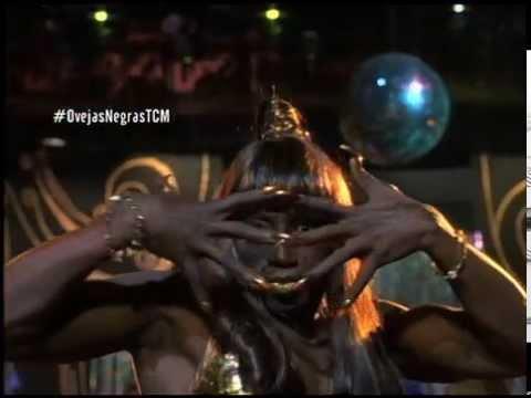 #OvejasNegrasTCM - ¿Reinas o Reyes?