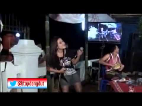 Wakil Rakyat - SAVANA Dangdut Reggae Live Terbaru