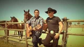 Download Video Lucas & Matheus - Te amando em segredo (oi, oi) | Official Video MP3 3GP MP4