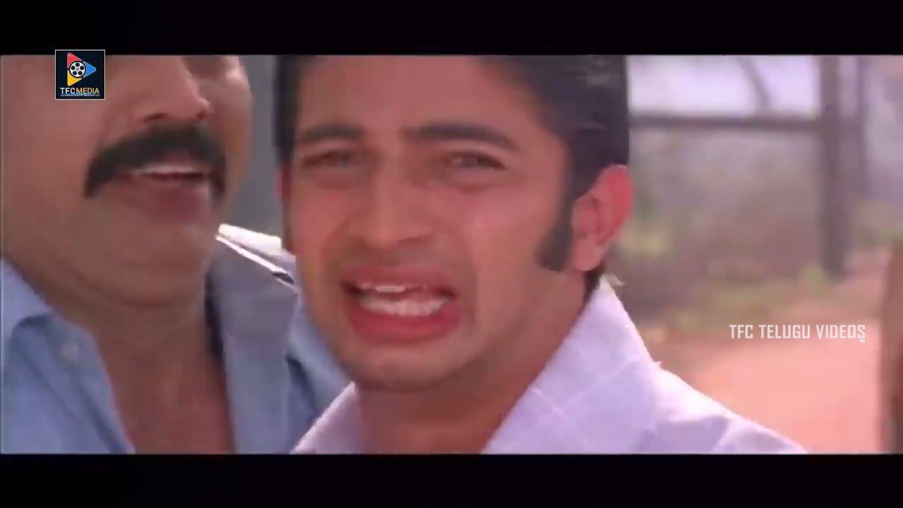 Download Sreejith Vijay Intimate Scenes | Shweta Menon Intimate Scenes | Sreejith Vijay Scenes | TFC Telugu