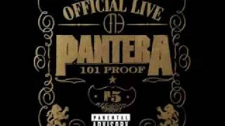War Nerve - Official Live: 101 Proof
