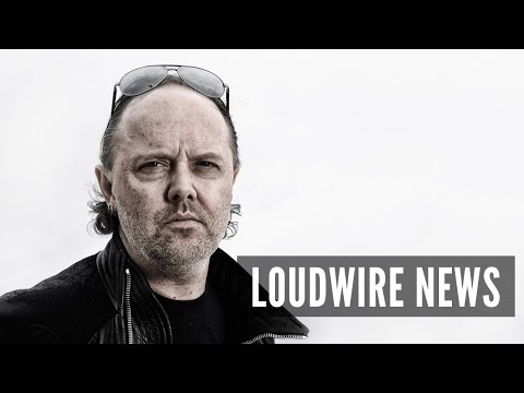 Metallica's Lars Ulrich Moving to Denmark if Donald Trump is Elected?