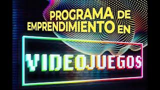 🎮 Llega #GameDevLabAragón