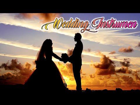 instrumen-musik-wedding---no-copyraight-full