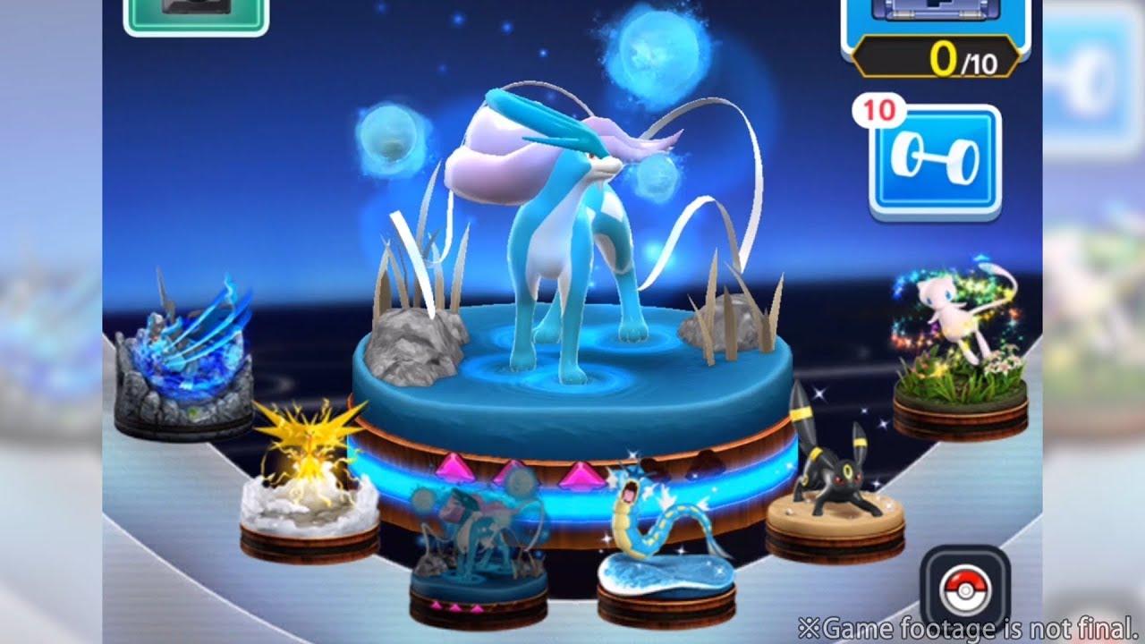 Resultado de imagen de pokemon duel
