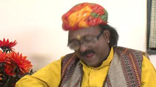 Hoshiyari Gujarati Comedy Jokes Latest Gujarati Jokes Whatsapp HD