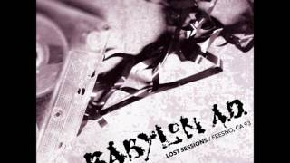 Download Video Babylon A.D. - love is a mystery MP3 3GP MP4