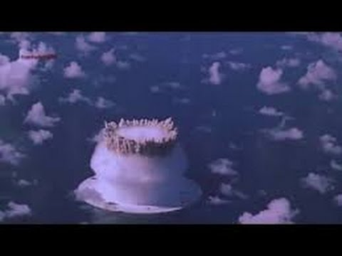 Amusing bikini atoll movie opinion