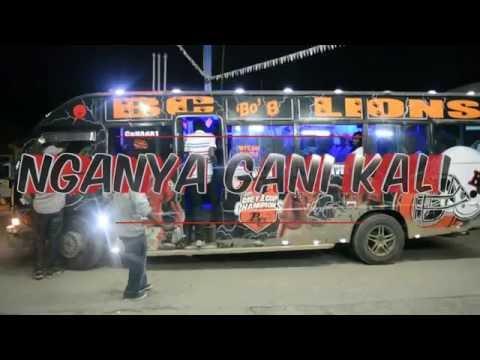 Nganya Gani Kali? Kitengela Edition - BC LEOS