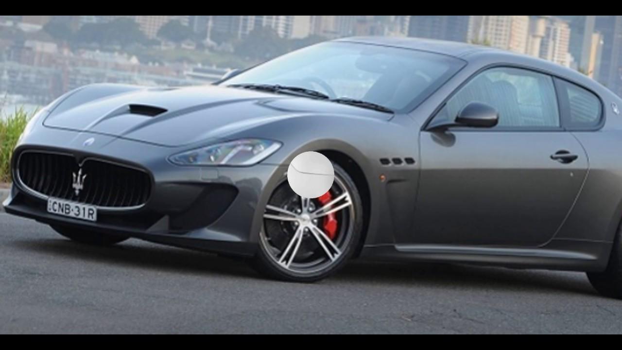 2018 maserati quattroporte gts gransport. brilliant quattroporte new supercar 2018 maserati quattroporte gts v8 to maserati quattroporte gts gransport