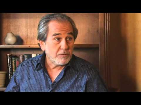 Bruce Lipton: Evolution of possibilities