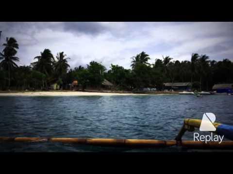 Visit Lampung