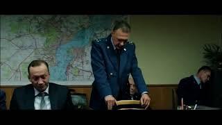 Фильм деточки 2012