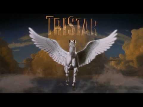 Tristar Pictures & Centropolis Entertainment - Logo From 1998