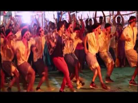 Express Raja II Colourful Chilaka Full Video Song II Ranjith