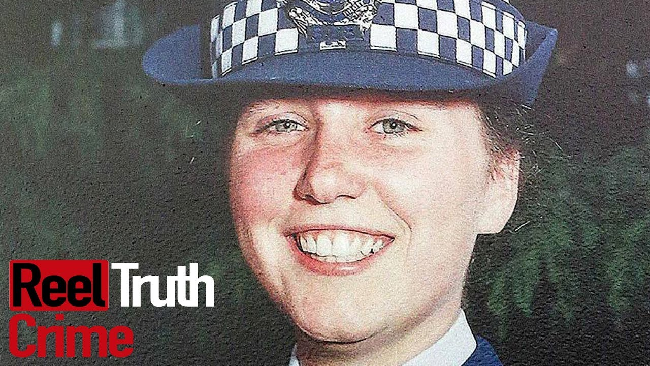 Forensic Investigators: Angela Taylor (Australian Crime) | Crime Documentary | True Crime