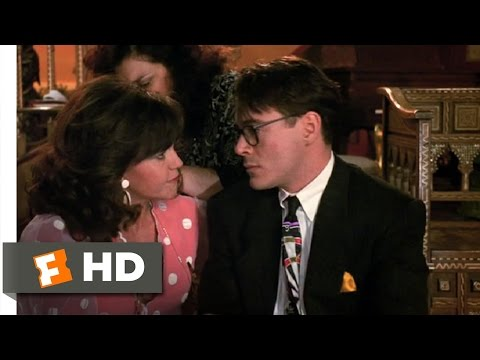 Soapdish (2/10) Movie CLIP - Let's Do It (1991) HD