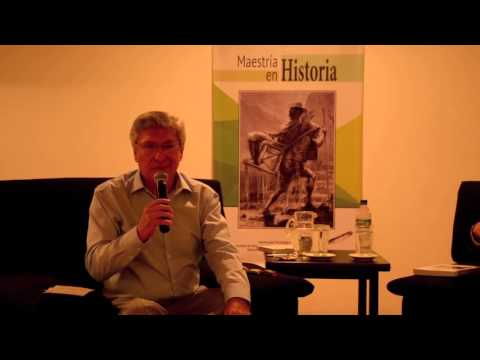 La investigación histórica regional