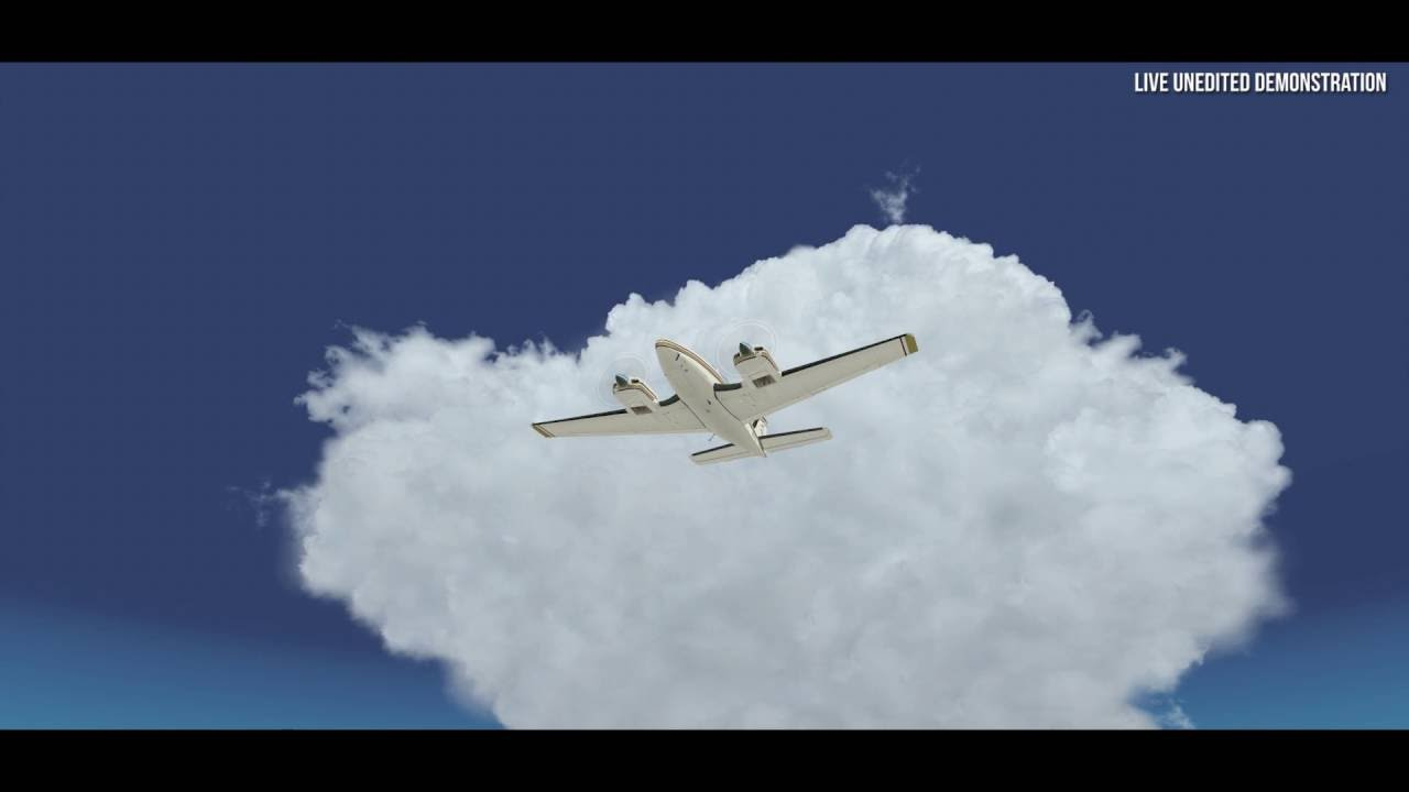 Active Sky 2016 (for FSX) - Just Flight