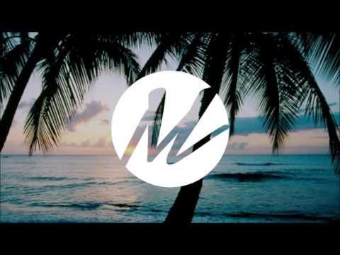 DJ Meka & DJ Darren - Ta Koe Sola (DJ Tanks & DJ Cry Remix)