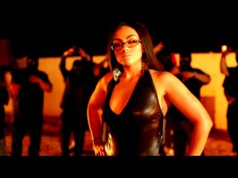PHOENIX AZ RAPPERS - Ridah & Rich Rico Feat. Chicano John - Kane & O-Dog