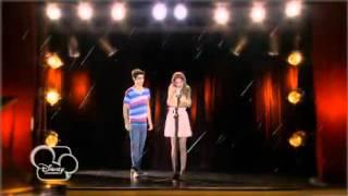Download Violetta - Te creo con Violetta Tomas e Leon MP3 song and Music Video