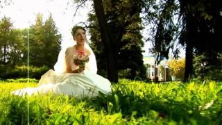 Свадьба Козловой Татьяны и Чумакова Сергея 09.09.09