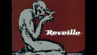 Reveille - Perfect World - Laced (Track 2)
