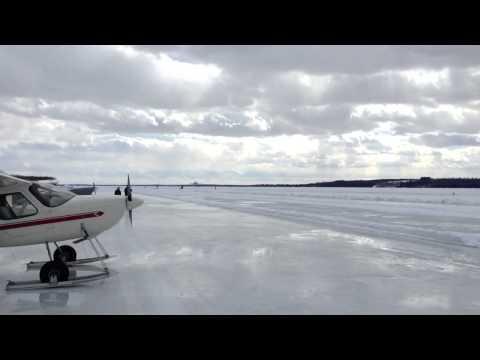 Mo's Fly in 2014 Aylmer, Qc HD