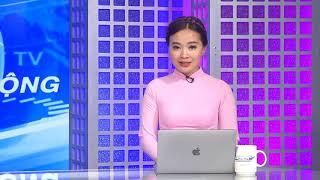 Tin Tức với Hồng Tứ & Đoàn Trọng | 04/06/2020 | SETTV www.setchannel.tvTu