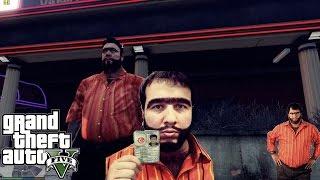 RECEP İVEDİK GTA'5'de !! - GTA 5 Mod Tanıtımları - GTA 5 Recep İvedik