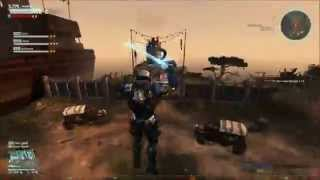 Defiance - Boots Randolph - Yakety Sax (Benny Hill Theme) - Explosions 101 - Expert - Speed Run