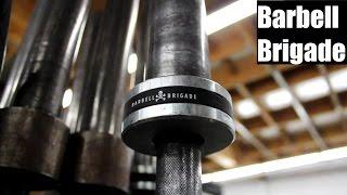 My First Powerlifting Meet & Barbell Brigade Tour (Bart Kwan's Story)([Bart Kwan] https://www.youtube.com/user/bartkwan [MY FREE PROGRAM] http://www.bulgarianmethod.com/ [WEAR MY CLOTHING] http://raskolapparel.com/ ..., 2015-03-26T02:36:55.000Z)