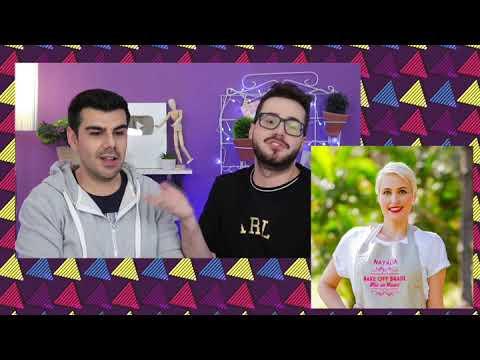 avaliação-natália-kaufmann-bake-off-brasil-2019