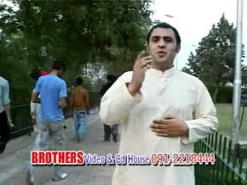 Waheed Achakzai new song on 100 pashtoon nations