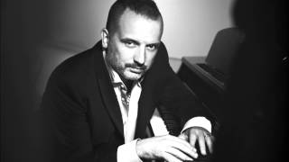 Toni Cetinski - Mix (Hitovi)
