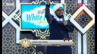 Syeikh Fikri Thoriq: Kisah Nabi Yaqub As & Nabi Yusuf As Part 05 - CHI 18/05