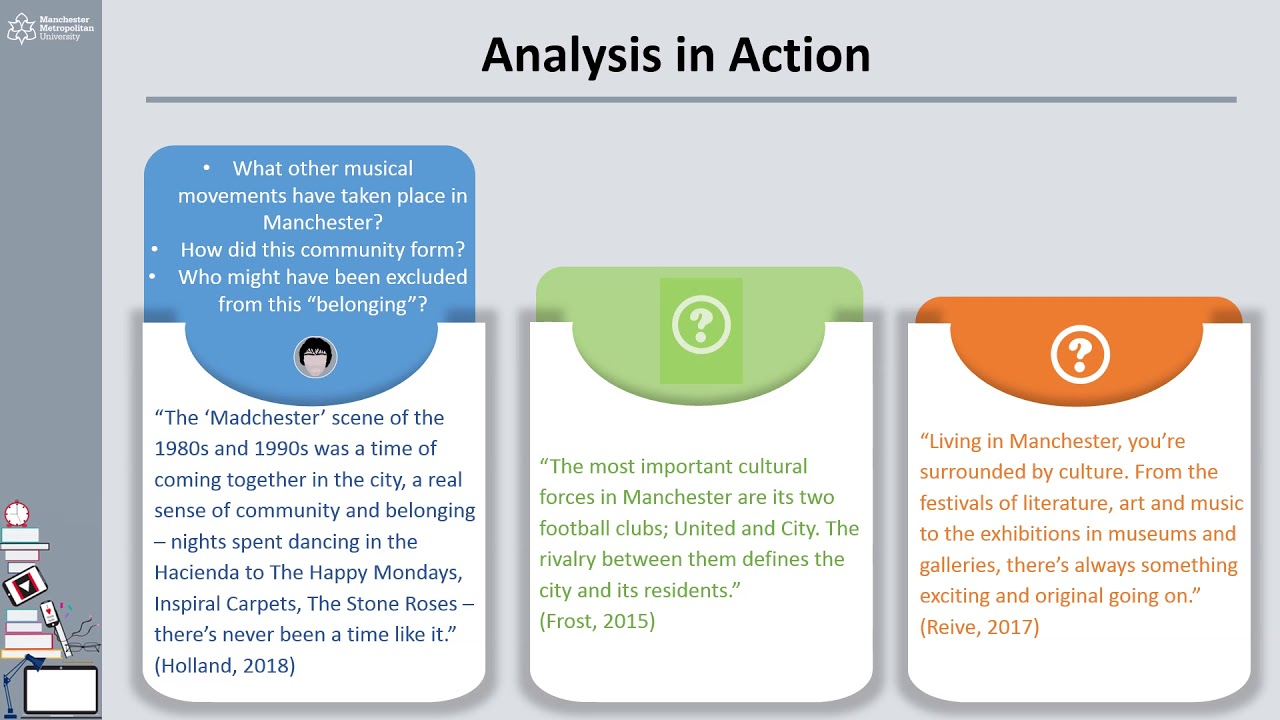 An essay on criticism analysis