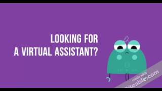 Purple.AI - The next gen Android Virtual Assistant || Coming Soon