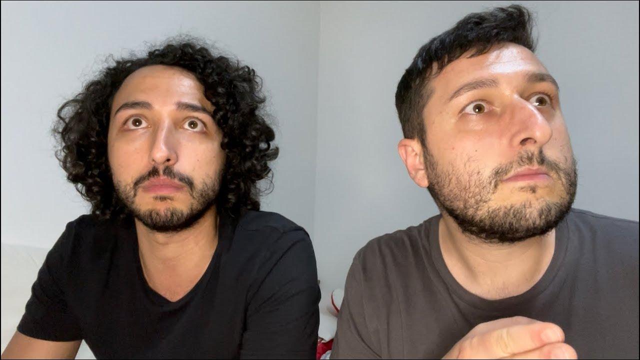 ADESSO BASTA‼️ OLSEN SMIRACOLA, SCHICK PALLONE D'ORO: ADESSO SCAPOCCIA FABIO‼️🤬