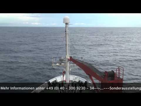 Maritimes Museum Hamburg-Sonderprogramme Oktober/N...
